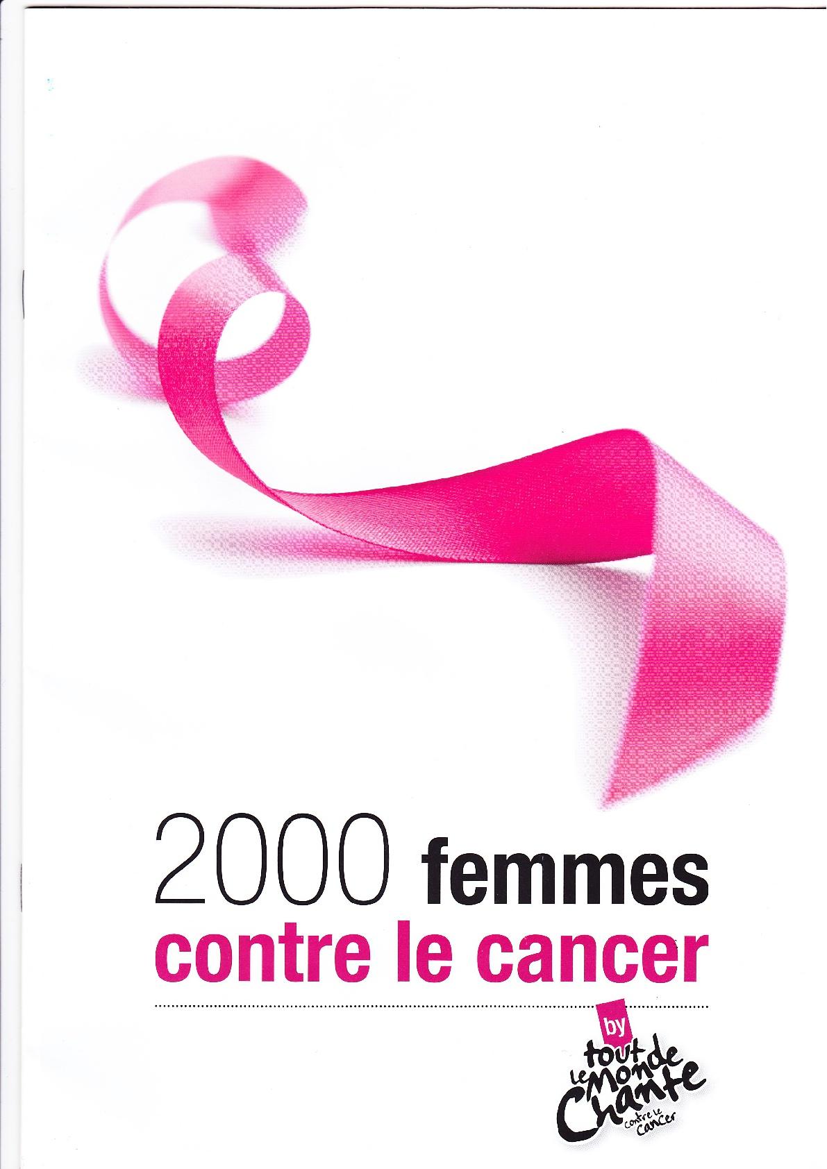 2000 Femmes Contre le Cancer Mars 2013 1-001