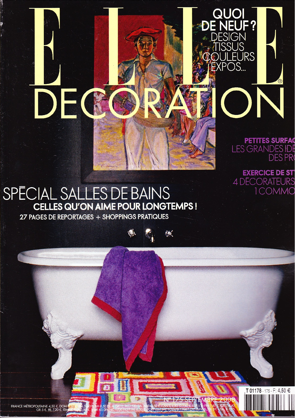Elle Decoration Sept 2008 1-001