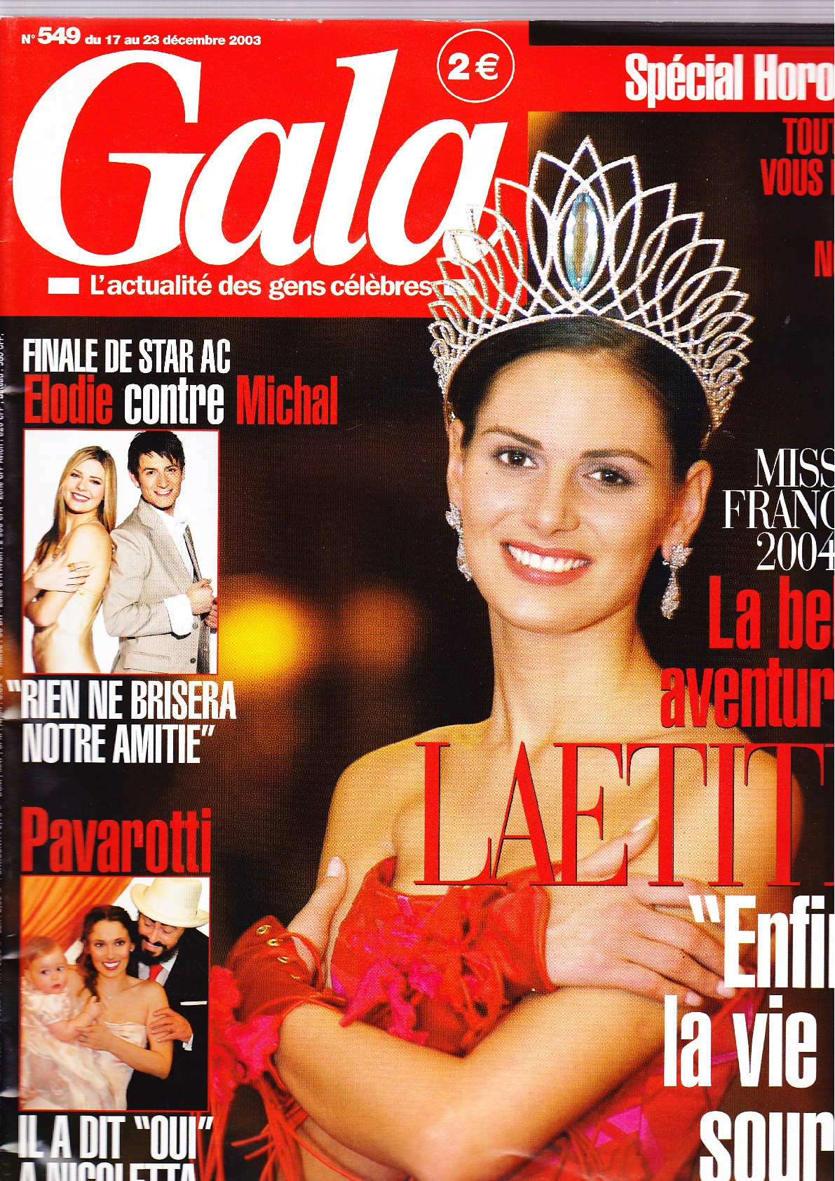 Gala Dec 2003 1-001