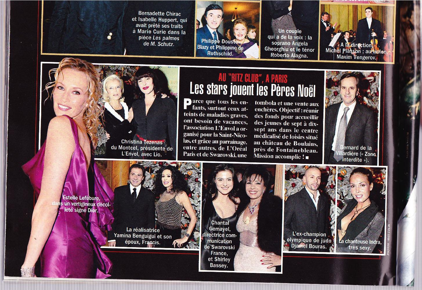 Gala Dec 2003 2-001