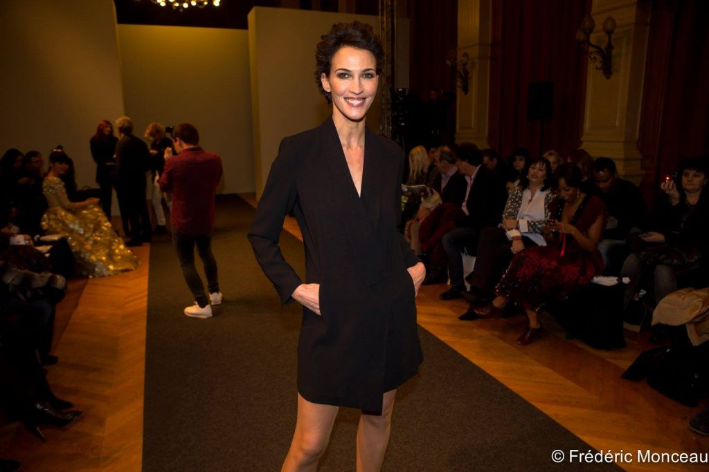 marion-cortes-linda-hardy-au-dany-atrache-couture-spring-summer-2016