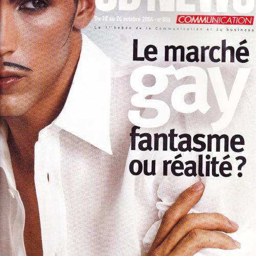 CB NEWS Oct 2004 1-001