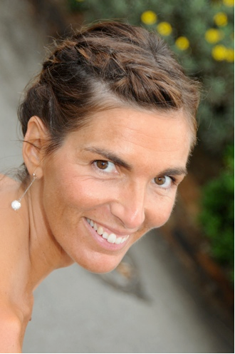 Jennifer Mahevo